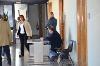 La Finanza in Municipio a Termoli