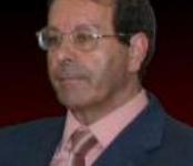 Lutto nel mondo della politica, è morto Tonino Martino