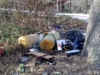 Busso, amministrazione al lavoro per rimuovere i rifiuti speciali