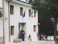 Comunali San Massimo, respinta la riammissione di Manfredi Selvaggi