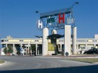 Interventi di alta scuola al pronto soccorso dell'ospedale Vietri di Larino