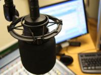 Unimol, gli studenti di Medicina lanciano ''Radio Med'