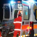 Sangue sulla statale 17, perde la vita un 22enne di San Massimo