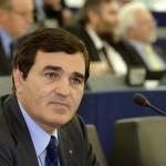 Stop definitivo al roaming, Patriciello: «Una piccola  grande rivoluzione»