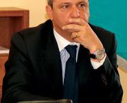 Venafro: Comune, Mario Pietracupa si dimette da consigliere