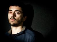 Colpito da un proiettile perse un occhio, indagati due poliziotti