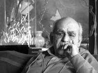 E' morto il maestro Gino Marotta