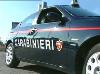 Diverse operazioni dei Carabinieri nell'hinterland campobassano