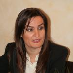 Riccia-Bojano, via libera al progetto di assistenza domiciliare