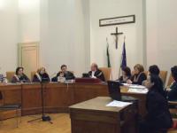 Omicidio Di Paolo, attesa per la sentenza