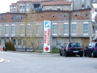 Sanità, Frattura in Consiglio a Campobasso per parlare dell'ospedale Cardarelli
