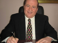 Spese 'pazze' dei gruppi, rinviato a giudizio l'ex consigliere regionale Antonino Molinaro
