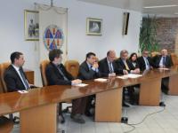 Università, Palmieri: senza fondi dalla Regione costretti ad aumentare le tasse