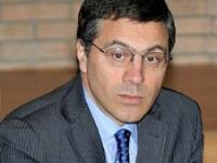 Università, il prof Di Nuoscio eletto direttore di Scienze umanistiche