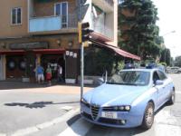 Smart drugs, chiuso un negozio in provincia di Campobasso
