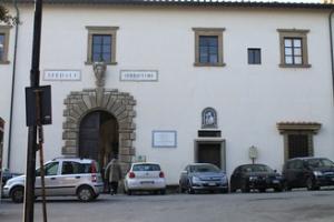 Letto A Castello Toscana.Cade Dal Letto A Castello Muore A Soli Due Anni Primopiano Molise