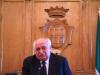 La giunta di Palazzo San Giorgio ha approvato l'aumento dell'Imu