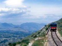 Proposta bipartizan per la Carpinone-Sulmona