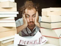 Come studiare in poco tempo: le ultime tecniche più efficaci