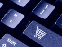 Confcommercio, incontro con le imprese termolesi