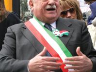 Colpo a sorpresa, si è dimesso il sindaco di Campobasso – LA LETTERA
