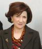 Maria Tirone nuovo prefetto di Crotone