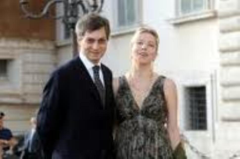 Magliano, nipote di Sedati, nuovo ambasciatore d'Italia a Parigi