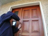 Condanna esemplare per i ladri incastrati da un cittadino