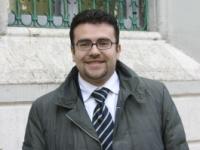 """Colagiovanni: """"Iorio è innocente fino al terzo grado di giudizio"""""""