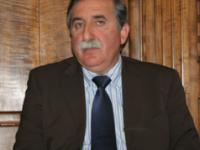 """Coldiretti Molise: """"L'accordo UE-Marocco penalizza imprese agricole"""""""