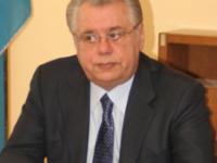 """""""L'integrazione Cardarelli-Cattolica consentirà la costruzione un nuovo ospedale"""""""