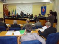 Consiglio regionale, per Frattura e Sabusco nessuna incompatibilità