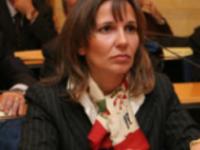 """De Camillis: """"La proroga dello Stato di criticità fino ad aprile non è sufficiente"""""""