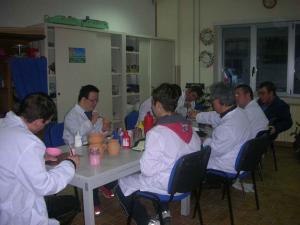 Giovedì la consegna delle prime targhe toponomastiche realizzate dalla cooperativa Lai