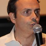 """Frattura: """"La guerra interna al Pdl ha stoppato l'azione di governo"""""""