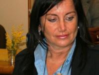 Calenda nuovo coordinatore regionale della Filiera Agricola