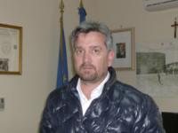 Cosib, Mascio è il nuovo presidente