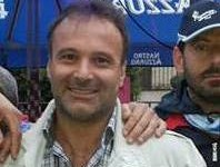 Trofeo San Nicandro, vince l'ostinazione di Terracciano