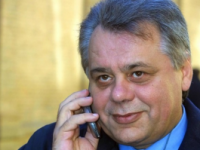 Dieci milioni di euro per gli ammortizzatori sociali in deroga in Molise