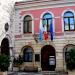 Mobilità a Palazzo San Francesco, Di Schiavi chiede un incontro a Brasiello