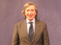 Comunali Isernia, è Raffaele Mauro il candidato di Fli