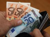Imprese più puntuali nei pagamenti, Campobasso batte Isernia