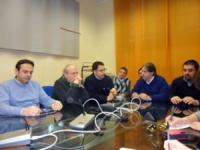 Abuso d'ufficio, il centrosinistra tuona: Iorio si dimetta