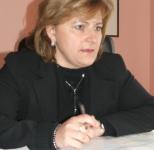 Venafro, la Ferri unico commissario
