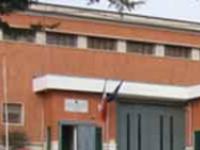 Ponte San Leonardo, aggrediti due agenti penitenziari