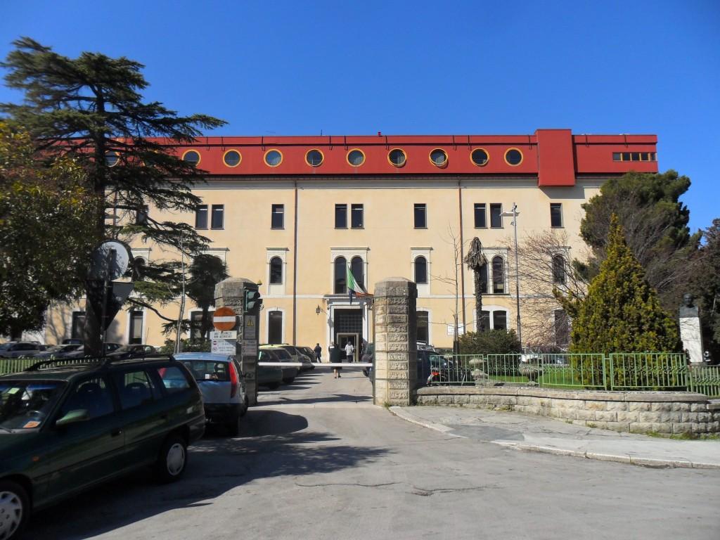 Pirazzoli nomina Giuseppina Arcaro nuovo direttore sanitario dell'Asrem