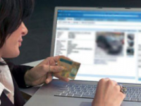Truffe online, la Polizia postale avvisa i navigatori