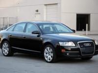 Audi rubata a Termoli utilizzata a Fano per una rapina in villa