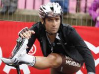 Giro d'Italia, Appollonio nella rete dei velocisti