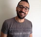 L'intervista. Venafro, Giuseppe Notte nuovo presidente dell'associazione 'Città Nuova'